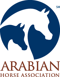 Regent Arabians is an AHA Discovery Farm!